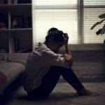ייעוץ בנושא מענה צמחי לחרדה ומתח נפשי