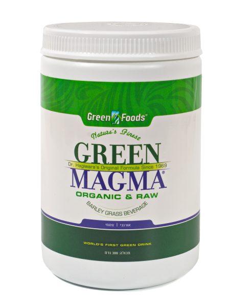 green-magama-300