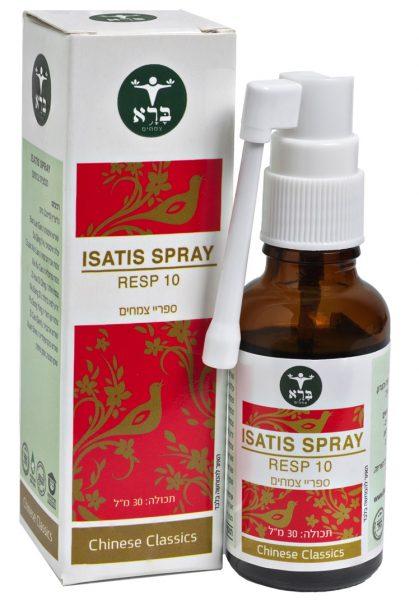 isatis-spray-1