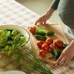 תזונת חורף בהיריון